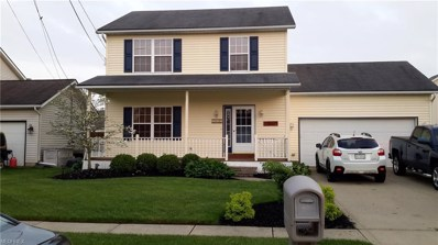 35267 Woodbine St, North Ridgeville, OH 44039 - MLS#: 4002232