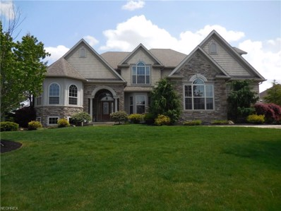 3441 Chadwick Dr, Uniontown, OH 44685 - MLS#: 4002341