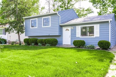 1520 Missouri Ave, Lorain, OH 44052 - MLS#: 4002348