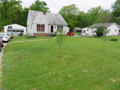 198 N Turner Rd, Youngstown, OH 44515 - MLS#: 4002392