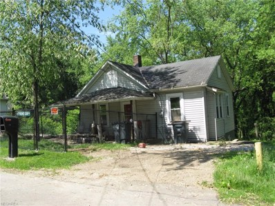2416 7th St SOUTHWEST, Akron, OH 44314 - MLS#: 4002396