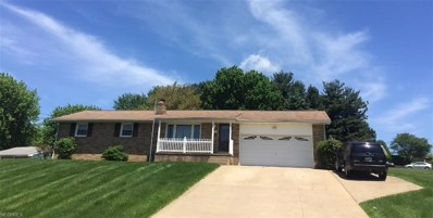 4148 Monica Ave SOUTHWEST, Canton, OH 44706 - MLS#: 4002445