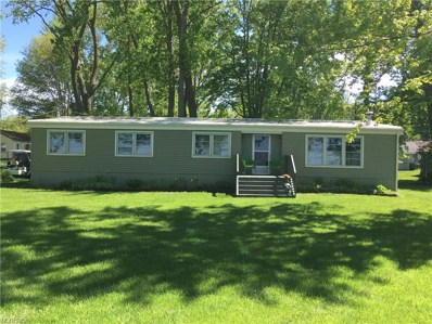 203 Kaempfe, Kelleys Island, OH 43438 - #: 4002464