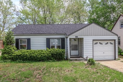 1247 Genesee Ave, Mayfield Heights, OH 44124 - MLS#: 4002508