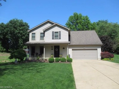 3963 Greenfield Rd, Uniontown, OH 44685 - MLS#: 4002510
