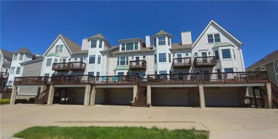 1215 W 69th St UNIT 7, Cleveland, OH 44102 - MLS#: 4002577