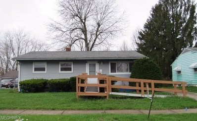 62 Lilburne Dr, Youngstown, OH 44505 - MLS#: 4002599