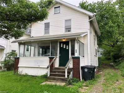 975 Chester Ave, Akron, OH 44314 - MLS#: 4002614
