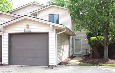 11547 Pearl Rd UNIT C302, Strongsville, OH 44136 - MLS#: 4002636