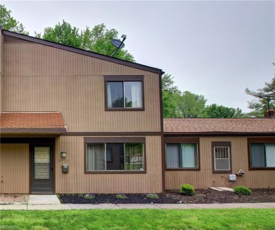 26722 Lake Of The Falls Blvd, Olmsted Falls, OH 44138 - MLS#: 4002641