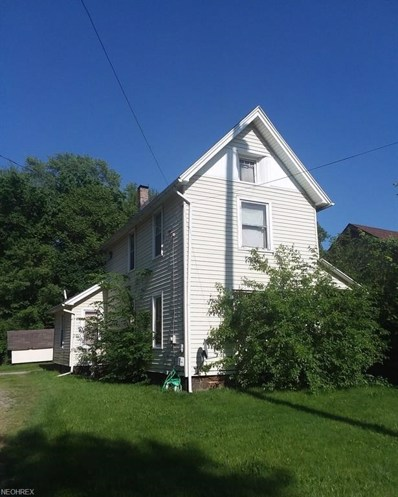 840 1st St NORTHEAST, Massillon, OH 44646 - MLS#: 4002643