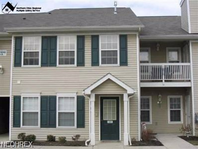 28340 Center Ridge Rd UNIT 129, Westlake, OH 44145 - MLS#: 4002698