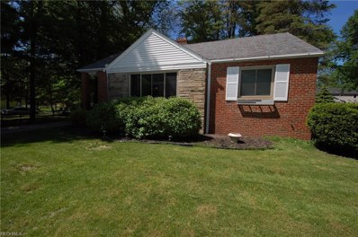 22940 Westwood Rd, Fairview Park, OH 44126 - MLS#: 4002739