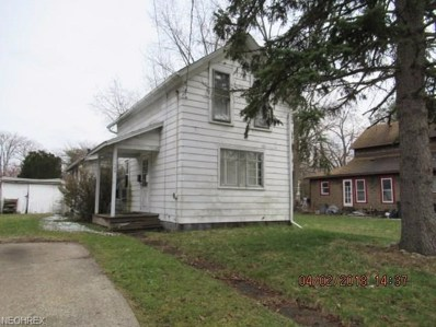 159 Westwood Ave, Akron, OH 44302 - MLS#: 4002786