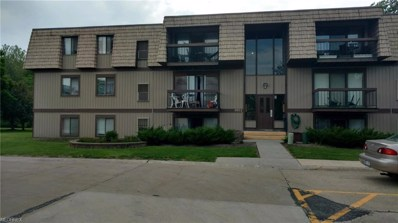 9911 Sunrise Blvd UNIT Q9, North Royalton, OH 44133 - MLS#: 4002794