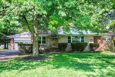 604 Miner Rd, Highland Heights, OH 44143 - MLS#: 4002805