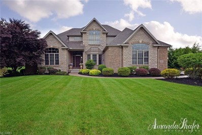 5983 Thames Court Cir NORTHWEST, Massillon, OH 44646 - MLS#: 4002806