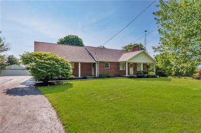 5914 Mahoning Ave NORTHEAST, Alliance, OH 44601 - MLS#: 4002812