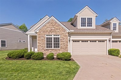 1010 Cutters Creek Dr, South Euclid, OH 44121 - MLS#: 4002813