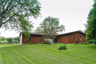 7157 State Rd, Wadsworth, OH 44281 - MLS#: 4002833