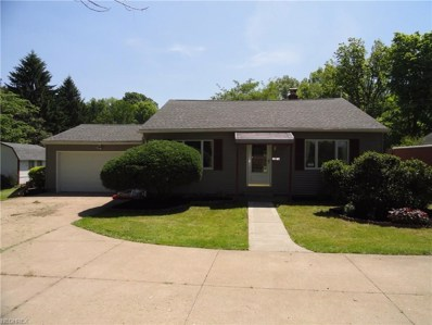 3776 State Route 43, Kent, OH 44240 - MLS#: 4002835