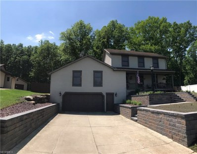 409 Wyndclift Pl, Youngstown, OH 44515 - MLS#: 4002860