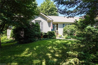 7188 Ryan Rd, Medina, OH 44256 - MLS#: 4002901
