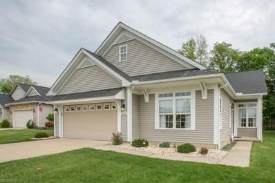 10466 E Ravine View Ct, North Royalton, OH 44133 - MLS#: 4002930