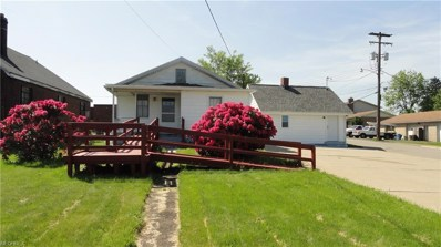 101 Pike St, Weirton, WV 26062 - MLS#: 4003027