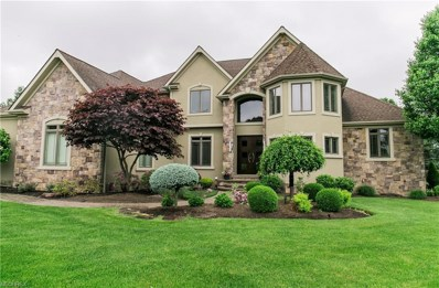 2404 Pine Valley Dr, Willoughby Hills, OH 44094 - MLS#: 4003032