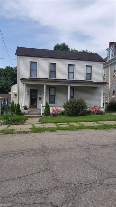831 Hanover St, Martins Ferry, OH 43935 - MLS#: 4003080