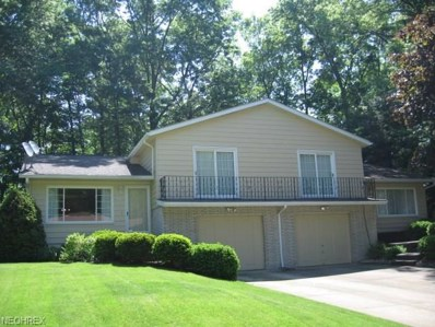 4203 Wood Park Dr, Stow, OH 44224 - MLS#: 4003100
