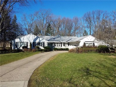3918 N Valley Dr, Fairview Park, OH 44126 - MLS#: 4003136
