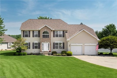 39042 Camelot Way, Avon, OH 44011 - MLS#: 4003147