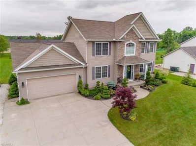 1800 State Route 303, Streetsboro, OH 44241 - MLS#: 4003177