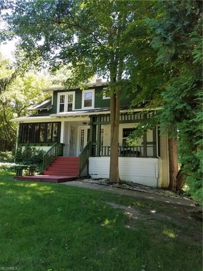 117 Miles Rd, Chagrin Falls, OH 44022 - MLS#: 4003199