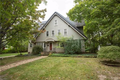 2183 Demington Dr, Cleveland Heights, OH 44106 - MLS#: 4003235