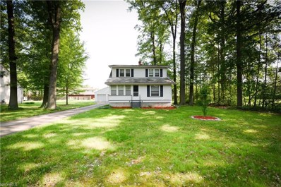 4728 Fitzgerald Ave, Austintown, OH 44515 - MLS#: 4003253