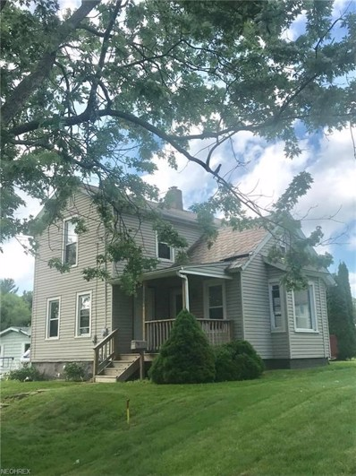 2526 Rhode Island Ave SOUTHEAST, Massillon, OH 44646 - MLS#: 4003255