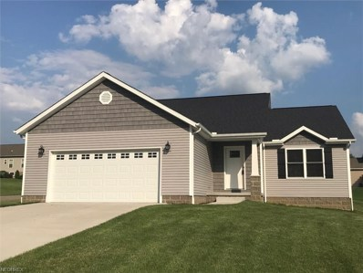 5900 Wentworth Rd SOUTHWEST, Canton, OH 44706 - MLS#: 4003274