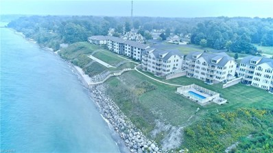 5239 Lake Rd WEST UNIT 404, Saybrook, OH 44004 - MLS#: 4003302