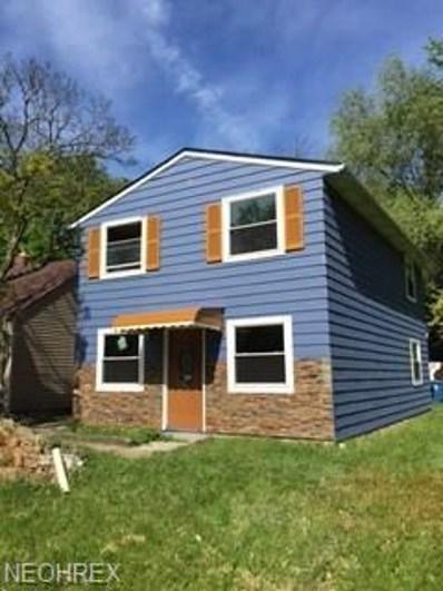 189 Sunset Rd, Avon Lake, OH 44012 - MLS#: 4003373