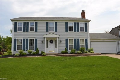17977 Spyglass Hill, Strongsville, OH 44136 - MLS#: 4003383