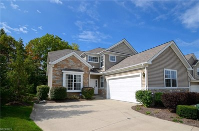 29363 Hummingbird Cir UNIT 15, Westlake, OH 44145 - MLS#: 4003447