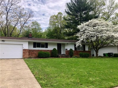 2151 Valley View Dr, Wickliffe, OH 44092 - MLS#: 4003455