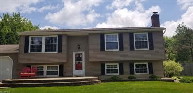 17645 Creekside Dr, Chagrin Falls, OH 44023 - MLS#: 4003458