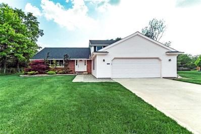 17005 Beaver Cir, Strongsville, OH 44136 - MLS#: 4003460