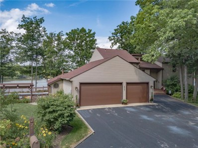 2287 Morning Point, Roaming Shores, OH 44084 - #: 4003487