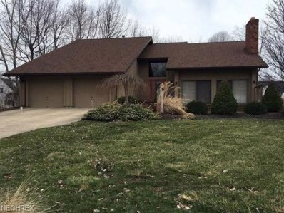2180 Kingsborough Dr, Painesville, OH 44077 - MLS#: 4003495