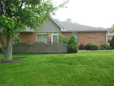 35284 Greenwich Ave, North Ridgeville, OH 44039 - MLS#: 4003509
